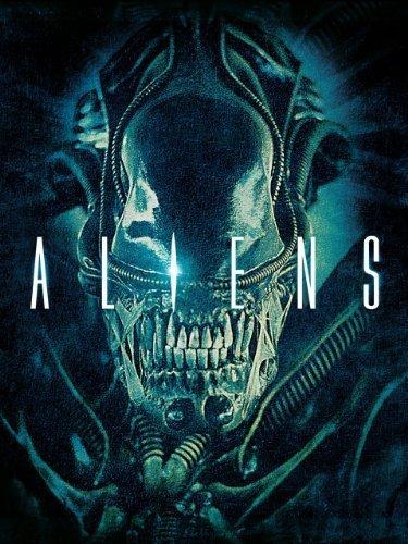 The Business of Art – <em> The Alien Movie Universe </em>