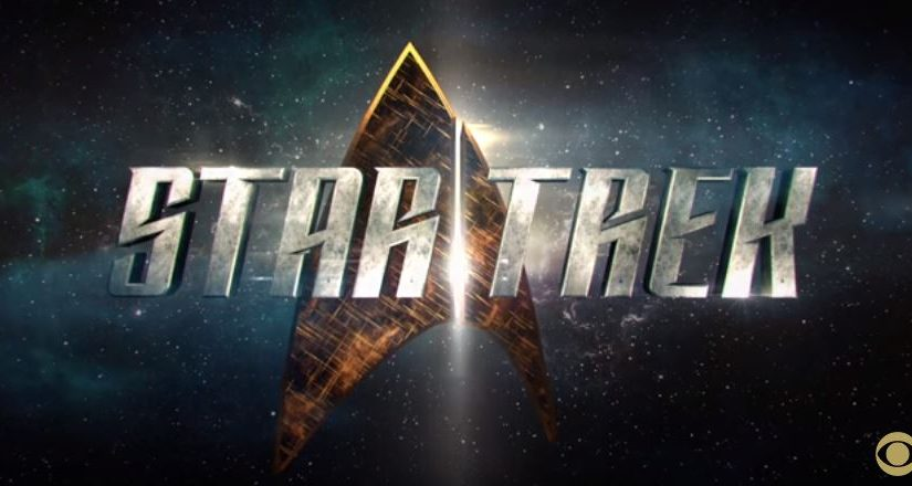 <em>Star Trek The Next Next Generation – Predictions</em>