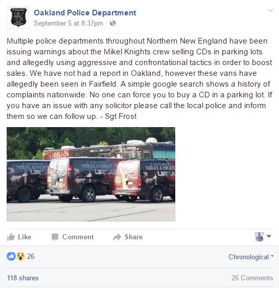 psa-oakland-police