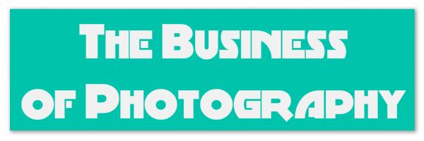 <em>Appropriation – Photography Edition</em>
