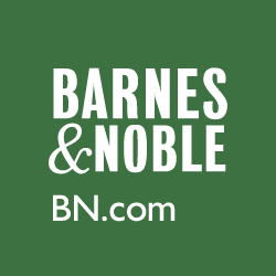 Barnes & Noble is so *Wonderful* That They're Arbitrarily Suspending Authors Accounts!