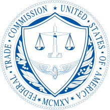 I Told You About the FTC's Endorsement Policies… I Told You…